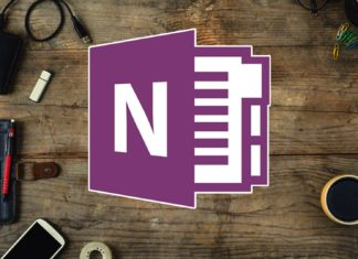 Web-Microsoft-OneNote-for-Windows