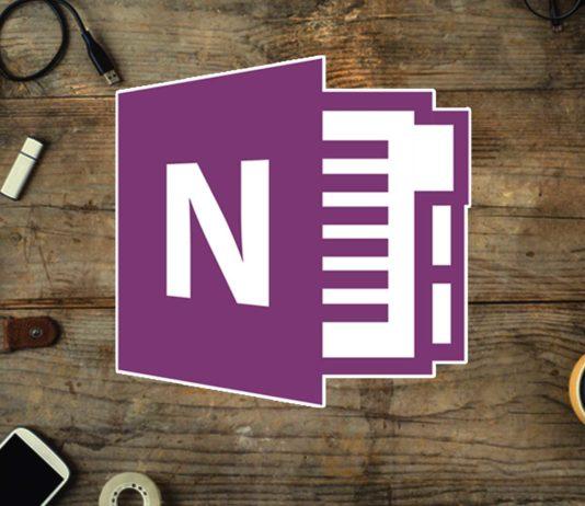 Web-Microsoft-OneNote-for-Windows