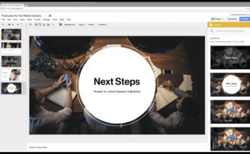 google docs_slides_explore
