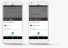 Android-Pay_VisaCheckout-Masterpass-Blog.width-2000