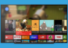 android tv google