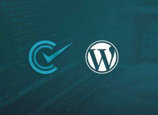 wp word press plugins best plugins