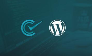 wp word press plugins best plugins