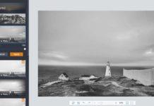 fotojet chrome web app image editor