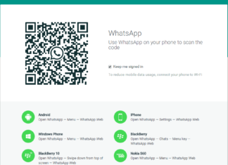 whatsapp-web-web.whatsapp.com-login-signup-qr-code-generation