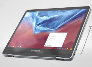 Samsung-Chromebook-Pro-14