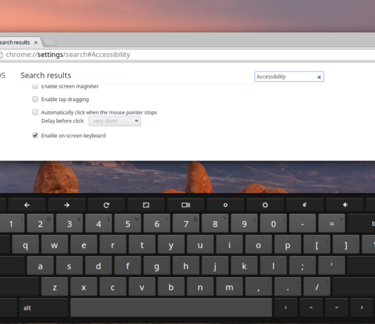 chrome-os-virtual-keyboard
