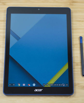 acer chrome tab chromebooktab10_15