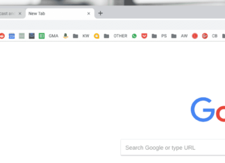 chrome-new-tab-refresh