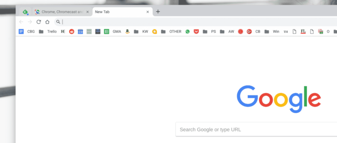 chrome-new-tab-refresh