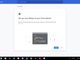 chrome-os-69-linux-1-chromebook setup