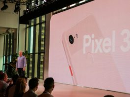 google-announcements-pixel-3-and-pixel-3-xl