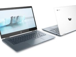 hp_chromebook_x360_14