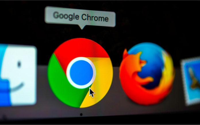 Google Chrome Make it Faster