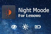 night mode for lenovo samsung htc