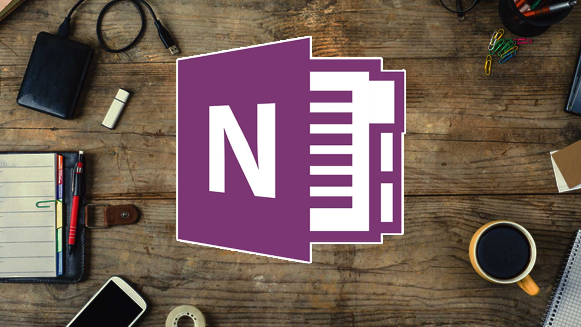 OneNote Web Clipper Extension for Chromebooks by Microsoft