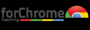 forChrome.com