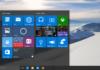 windows-start-menu-desktop