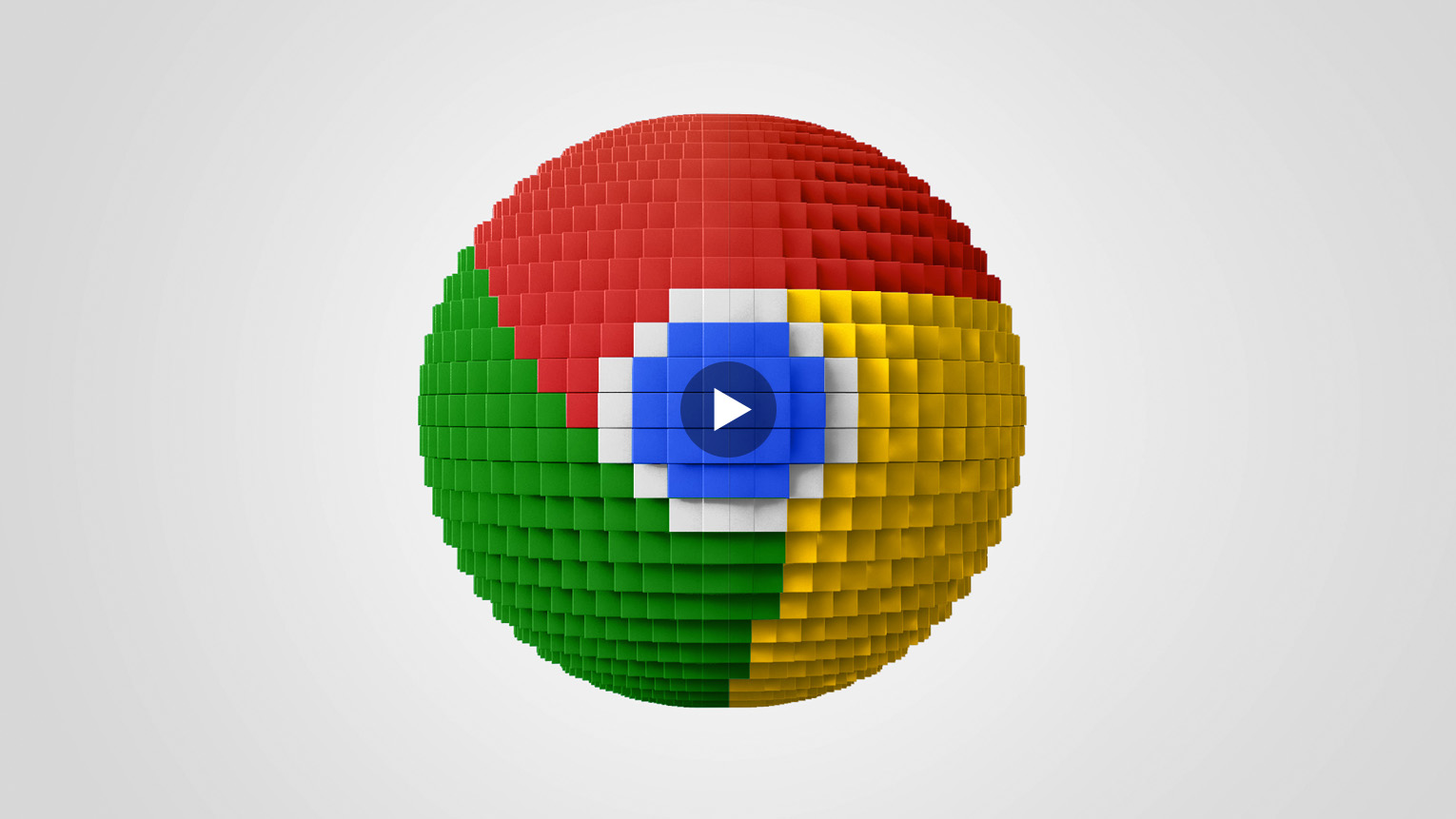 10 Annoying Chrome Issues & How to Fix Them | forChrome com