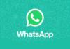 whatsapp_web_for_chromebooks