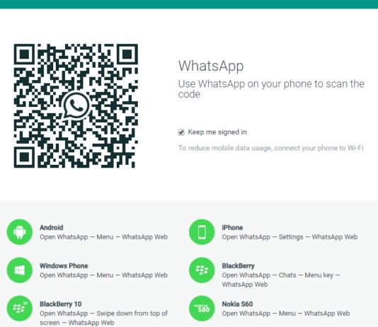whatsapp-web-web.whatsapp.com-login-signup-qr-code-generation