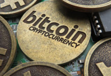 bitcon cryptocurrency