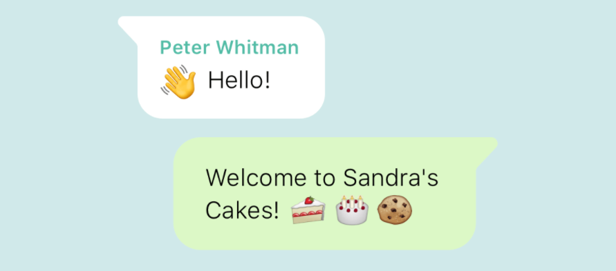 automated whatsapp messages