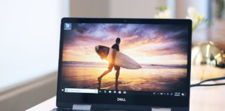 dell ispiron refreshed look review