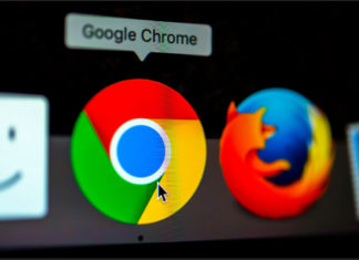Google Chrome Make it Faster