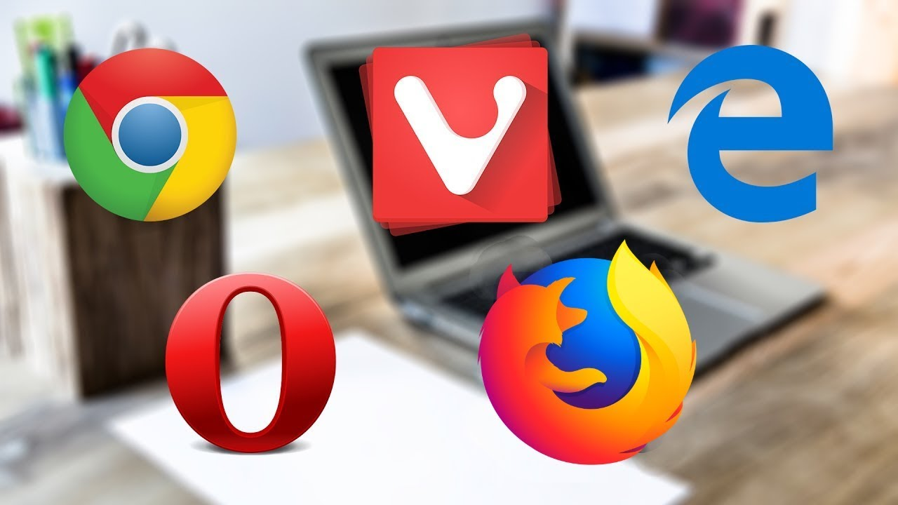browsers chrome browser